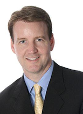 Michael Dent, M.D.