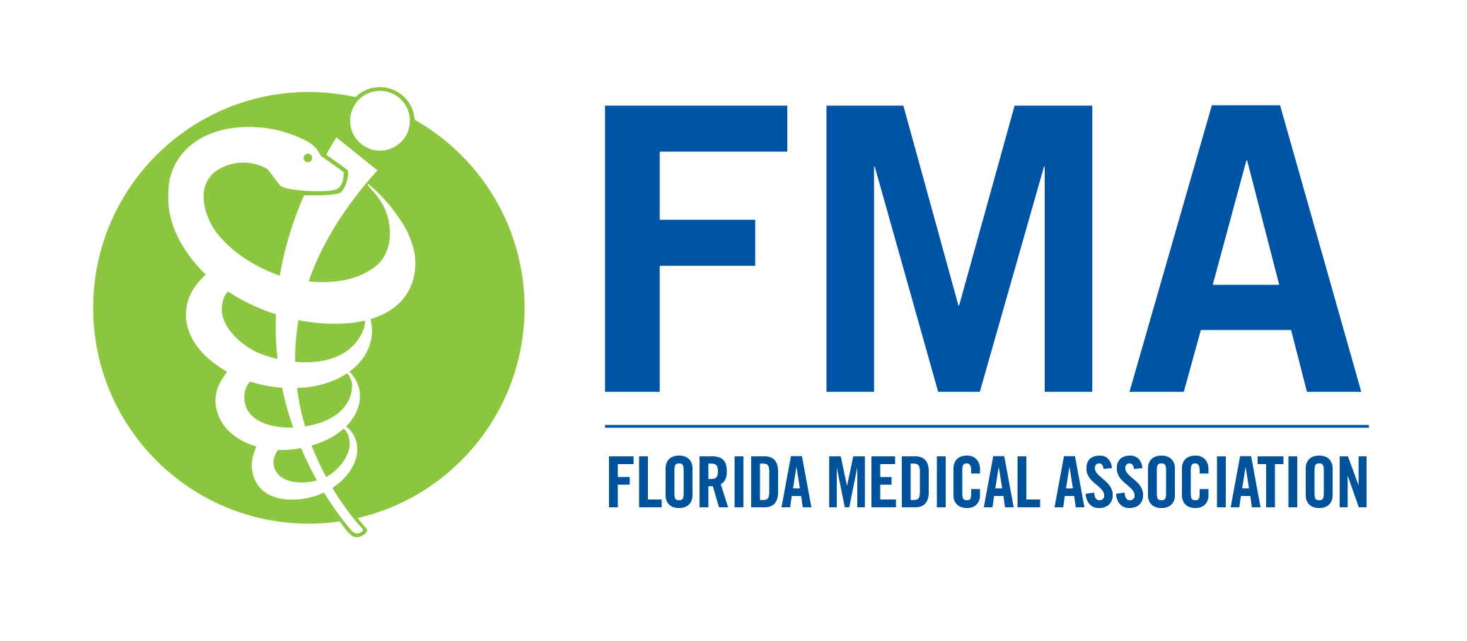 HealthLynked Announces Participation in the 2019 Florida Medical Association Conference and Exhibition in Orlando, Florida