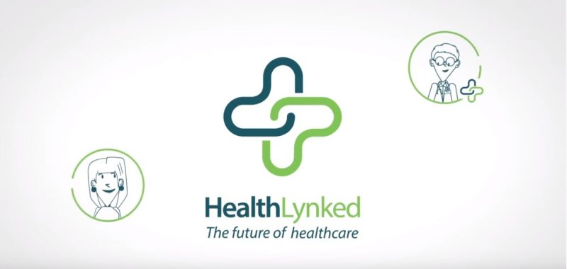 HealthLynked Streamlines Patient Check-in with the Release of its New Application for Healthcare Practices