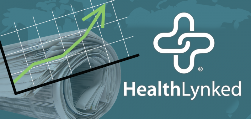 HealthLynked Corp. Announces the Launch of New Website