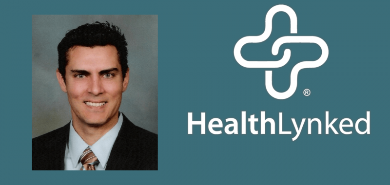 HealthLynked Corp. Announces the Addition of Robert P. Mino to its Board of Directors