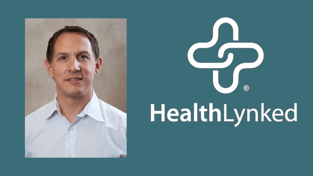 HealthLynked Corp. Announces the Addition of Shawn Miller M.D. to its Medical Advisory Board