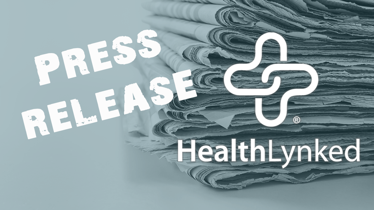 HealthLynked Corp. Announces Retaining the Intellectual Property Law Firm of Lewis Roca Rothgerber Christie LLP
