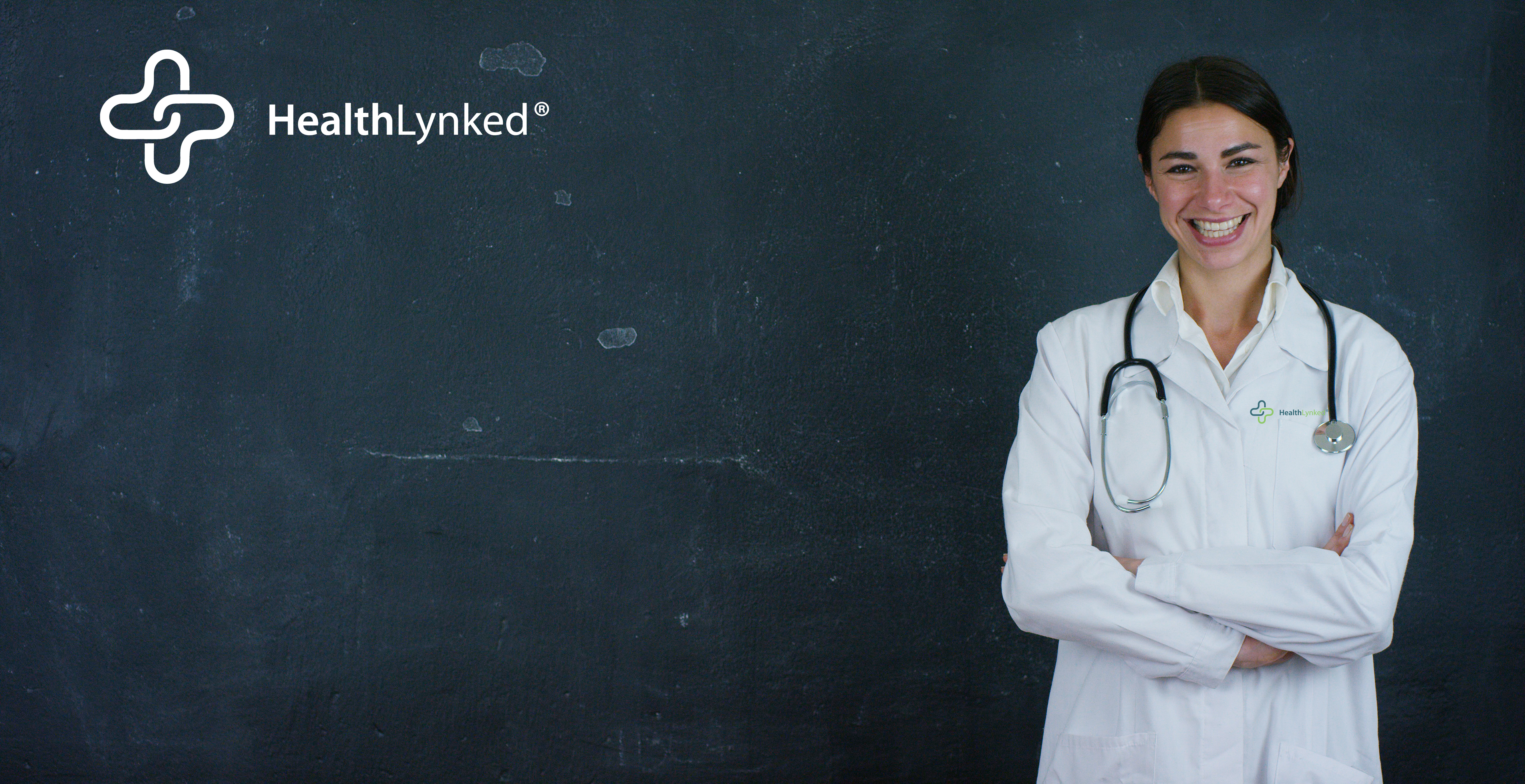 HealthLynked Corp. Announces the launch of HealthLynked University