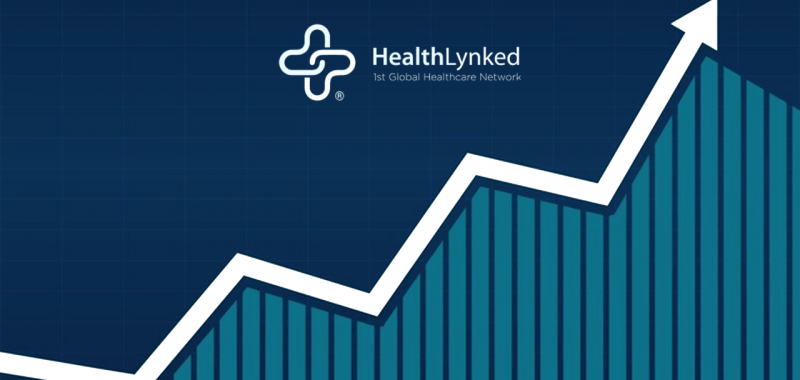 HealthLynked Reports Consecutive Record Revenue Growth in 3rd Quarter 2019