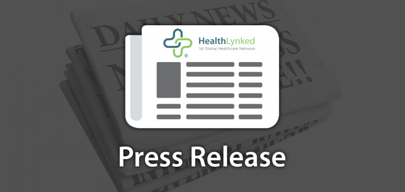 HealthLynked Corp. Secures $585,000 in Paycheck Protection Program (PPP) Loans