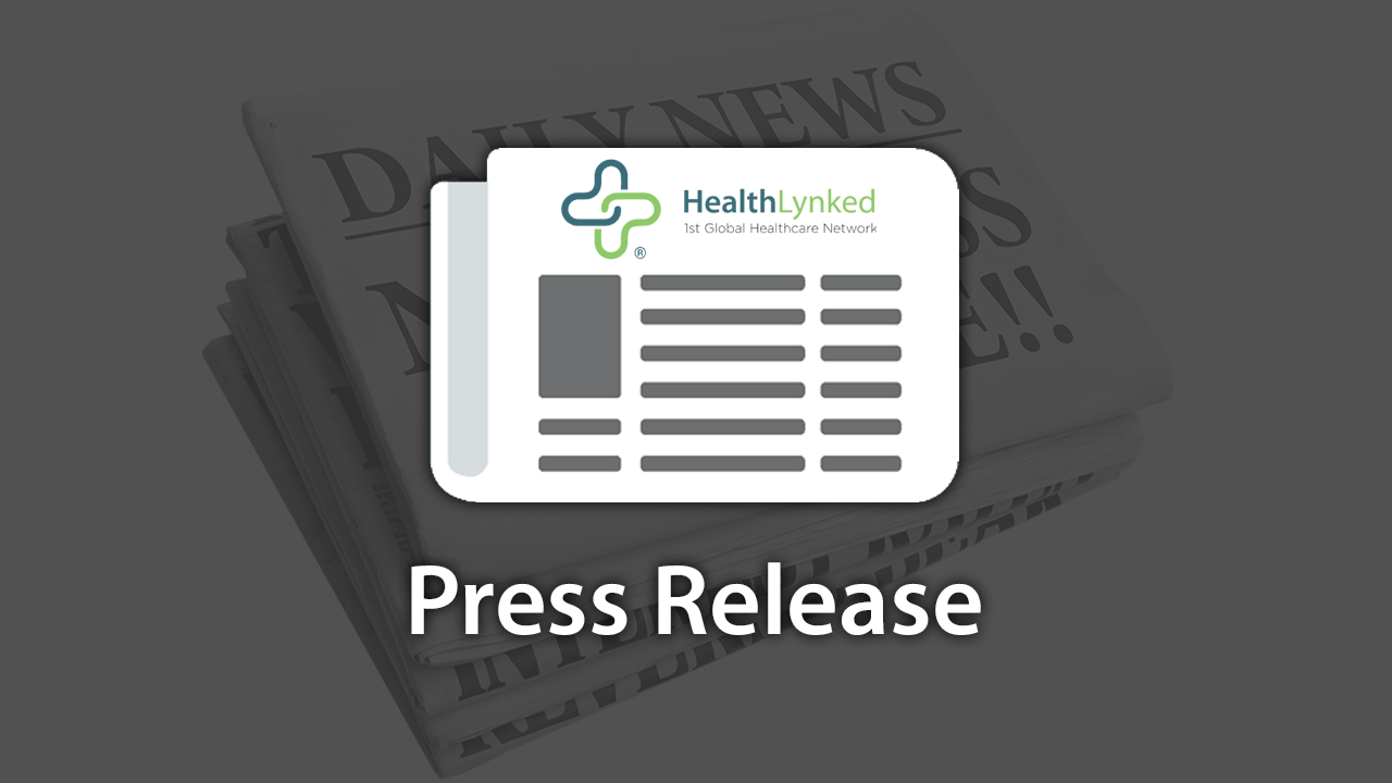 HealthLynked Closes Acquisition of Hughes Center Functional Medicine