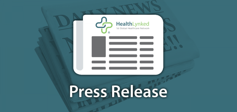 HealthLynked Corp. Announces Partnership to Offer Discount Medical Supplies to its Members and Healthcare Providers