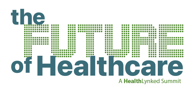 HealthLynked to host its first annual 'Future of Healthcare Summit' in Florida from March 15-17